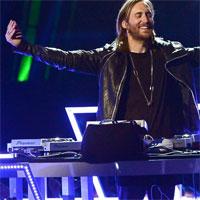 Stiri Evenimente Muzicale - David Guetta si Avicii, concerte pe un stadion din Romania in 2015
