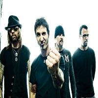 Stiri Evenimente Muzicale - Godsmack, trupa americana de heavy metal, vine pentru prima oara la Bucuresti in iunie 2015