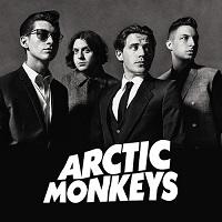 Stiri Evenimente Muzicale - Arctic Monkeys in concert pentru prima oara in Romania, la Cluj? [ZVON]