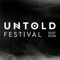 Stiri Evenimente Muzicale - S-au pus in vanzare biletele pentru Untold Festival. In line-up: David Guetta si Avicii
