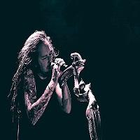 Stiri Evenimente Muzicale - Korn va concerta pe 3 august la Arenele Romane