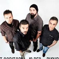 Stiri Evenimente Muzicale - Trupa Vita de Vie sarbatoreste 100.000 de fani printr-un concert in Bucuresti