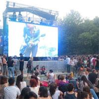 Stiri Evenimente Muzicale - Cand va avea loc Summer Well 2015