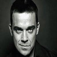 Stiri Evenimente Muzicale - Robbie Williams va concerta in Bucuresti pe 17 iulie -  s-au pus in vanzare biletele