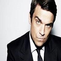 Stiri Evenimente Muzicale - Robbie Williams vine la Festivalul de la Sziget