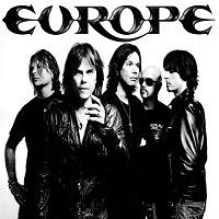 Stiri Evenimente Muzicale - Trupa Europe confirma concertul din Romania, la Arenele Romane, pe data de 11 iunie 2015