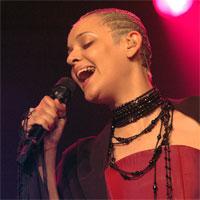 Stiri Evenimente Muzicale - Concert Mariza la Bucuresti: biletele VIP epuizate
