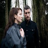 Stiri Evenimente Muzicale - Concertul Lamb de la Bucuresti este SOLD OUT