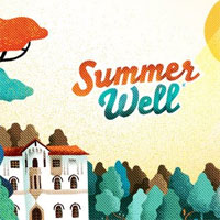Stiri Evenimente Muzicale - Line-up Summer Well 2015 - Kasabian, The Maccabees, Foals si altii