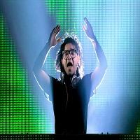 Stiri Evenimente Muzicale - The Mission 2015 - Skrillex va sustine un concert pe plaja din Mamaia pe 1 mai