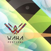 Stiri Evenimente Muzicale - Waha Festival 2015 - festivalul la care esti liber sa te plimbi in natura, sa dansezi, sa te exprimi, participand cu ce vrei