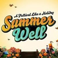 Stiri Evenimente Muzicale - Canti la Femei pe Matasari si castigi o invitatie la Summer Well