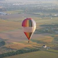 Stiri Evenimente Muzicale - Ce trupe vor canta la Airfield Festival de la Magura
