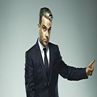 Stiri Evenimente Muzicale - Cum va puteti recupera banii de pe cardurile de la concertul Robbie Williams - raspunsul organizatorilor dupa esecul de vineri seara