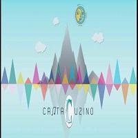 """Stiri Evenimente Muzicale - Interviu cu Sergiu Spataru, fondatorul CantaCuzino Frequencies: """"este un festival dedicat oamenilor care nu isi doresc o experienta alcoolico-muzicala, ci vor sa ramana cu o experienta culturala"""""""