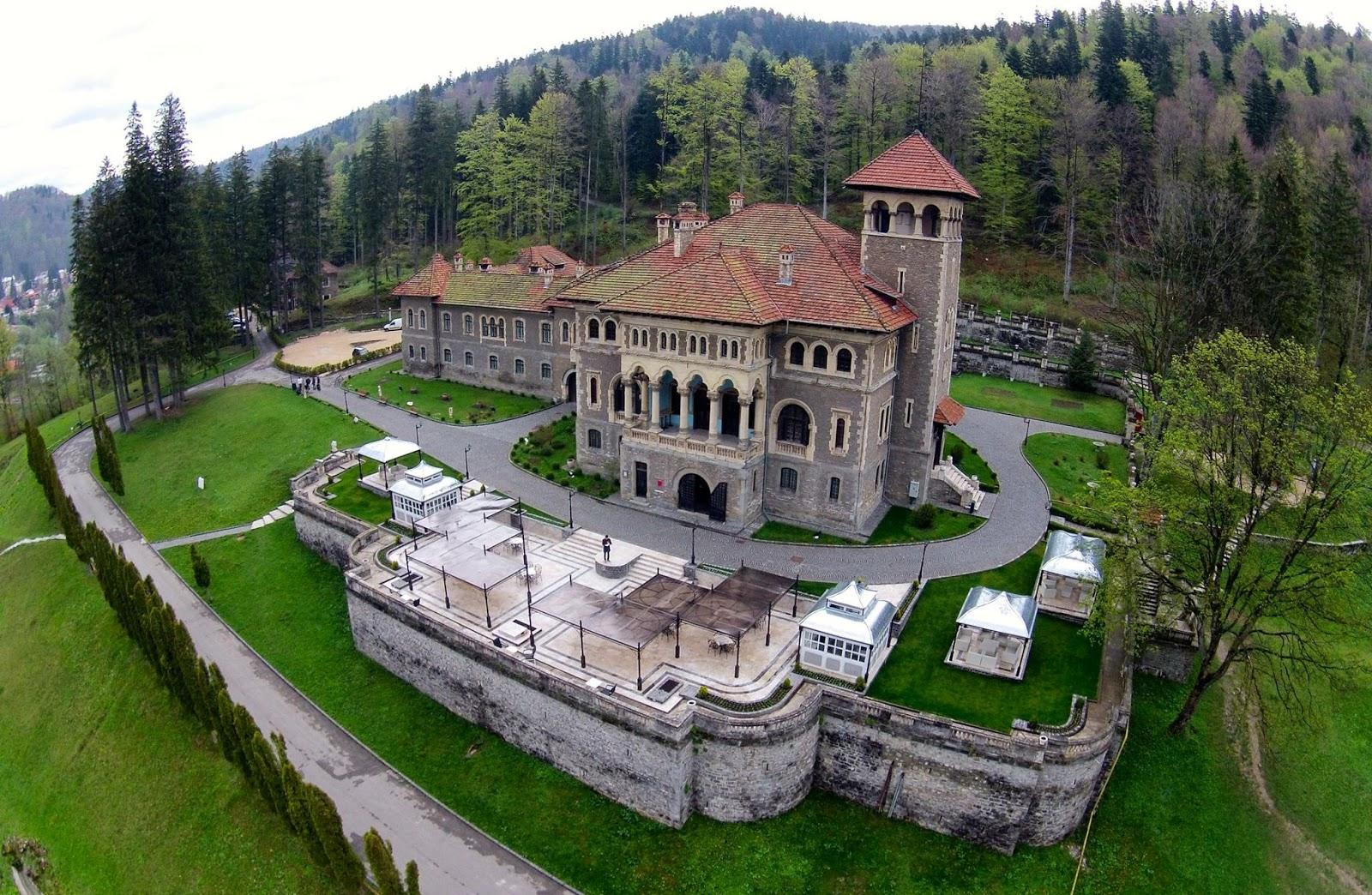 castelul_cantacuzino_2.jpg