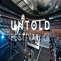 Stiri Evenimente Muzicale - UNTOLD Festival: programul transportului in comun pe timpul noptii si restrictii de circulatie