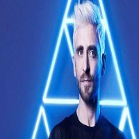 Stiri Evenimente Muzicale - DJ Fresh si Breach, headlineri intr-un nou festival din Bucuresti