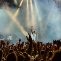 Stiri Evenimente Muzicale - Festivalul United Artists: Subcarpati, Vita de Vie, Loredana si altii la Arenele Romane