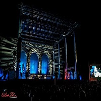 Stiri Evenimente Muzicale - Promenada Operei editia a IX-a, pe esplanada Operei Nationale Bucuresti