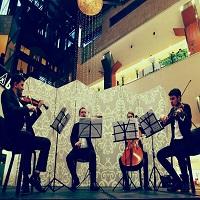 Stiri Evenimente Muzicale - QuartFest in Cluj Napoca - festival de muzica dedicat pasionatilor de jazz