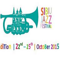 Stiri Evenimente Muzicale - Sibiu Jazz Festival ajunge la editia cu numarul 45