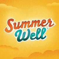 Stiri Evenimente Muzicale - Summer Well 2015: programul trupelor pe scena si activitatile din cadrul festivalului
