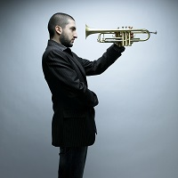 Stiri Evenimente Muzicale - Ibrahim Maalouf in premiera la Bucuresti in cadrul evenimentului Jazz Night Out