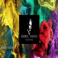 """Stiri Evenimente Muzicale - Incep concertele in aer liber din cadrul Festivalului International de Muzica """"George Enescu"""""""