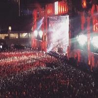 Stiri Evenimente Muzicale - Organizatorii UNTOLD Festival au lansat serviciul de pre-registration, optiune care iti permite sa beneficiezi de primele bilete puse in vanzare