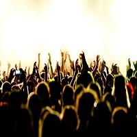 Stiri Evenimente Muzicale - Sound&Vision - un nou festival de muzica in Bucuresti