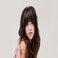 Stiri Evenimente Muzicale - Carly Rae Jepsen va concerta in Bucuresti, la Sala Polivalenta