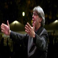 Stiri Evenimente Muzicale - Concert Aniversar - Big Bandul Radio Romania implineste 66 de ani