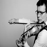 Stiri Evenimente Muzicale - Concert extraordinar Alexandru Tomescu la Sala Radio