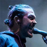 Stiri Evenimente Muzicale - Vita de Vie, Coma, Luna Amara si alte trupe: electric-acustic nights