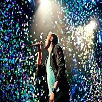 Stiri Evenimente Muzicale - Coldplay anunta turul de promovare a noului album, in 9 tari din Europa