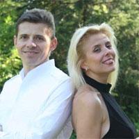 Stiri Evenimente Muzicale - Concert dedicat Francofoniei la Sala Radio