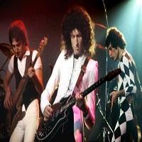 Stiri Evenimente Muzicale - Concert Queen si Adam Lambert la Bucuresti