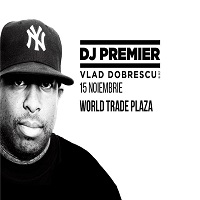 Stiri Evenimente Muzicale - Pozitia oficiala The Fresh dupa evenimentul de duminica, DJ Premier la World Trade Plaza