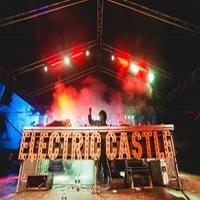 Stiri Evenimente Muzicale - Primii artisti confirmati pentru Electric Castle 2016