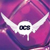 Stiri Evenimente Muzicale - Turneul OCS 18 ani a fost anulat