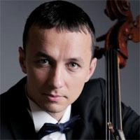 Stiri Evenimente Muzicale - Un trio extraordinar pe scena Salii Radio - Gabriel Croitoru, Horia Mihail si Razvan Suma