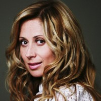 Stiri Evenimente Muzicale - Lara Fabian revine in concert la Bucuresti in 2016