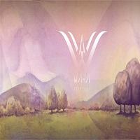 Stiri Evenimente Muzicale - Cand si unde va avea loc Festivalul Waha 2016