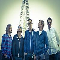 Stiri Evenimente Muzicale - Cine sunt cei 12 artisti confirmati la festivalul Spellground de la Capidava