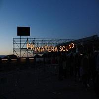Stiri Evenimente Muzicale - Primavera Sound - cel mai misto trailer al unui festival facut pana acum