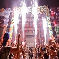 Stiri Evenimente Muzicale - Primul nume confirmat la UNTOLD Festival: Dj Tiesto