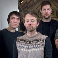 Stiri Evenimente Muzicale - Radiohead anunta datele de concert din 2016