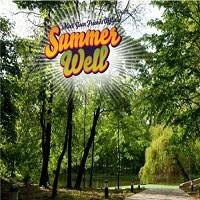 Stiri Evenimente Muzicale - S-au anuntat datele festivalului Summer Well 2016