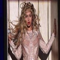 Stiri Evenimente Muzicale - Beyoncé si-a anuntat datele turneului mondial. Unde o putem vedea in Europa, aproape de Bucuresti